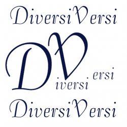 DiversiVersi